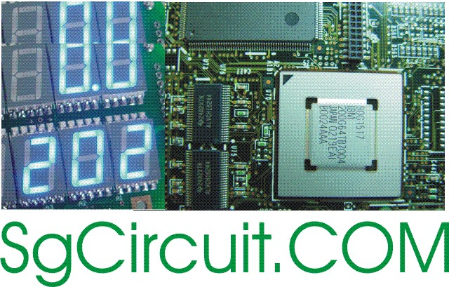 www.SgCircuit.COM